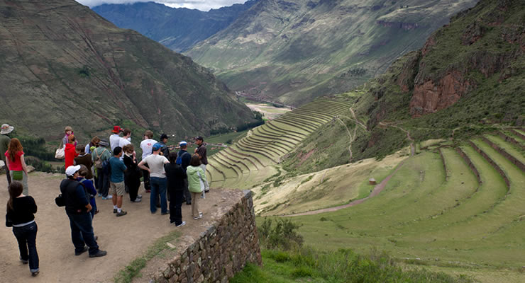cusco-unforgettable-sacred-valley-tour