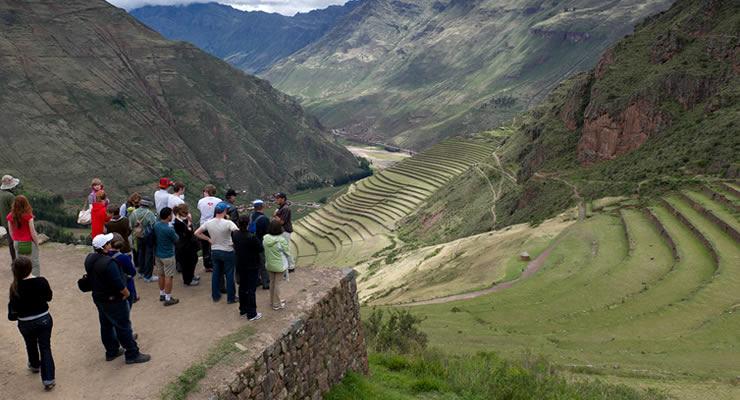 tour-inolvidable-de-cusco-a-machupicchu-valle-sagrado