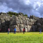 travel-shortcut-cusco-to-machu-picchu-img