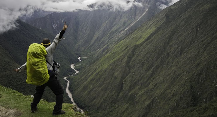 adventure-tours-sacred-valley-machu-picchu-img03