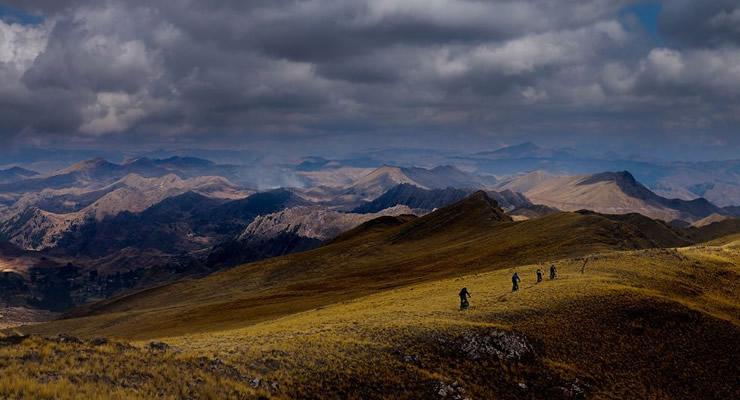 aventura-valle-sagrado-a-machupicchu-img01