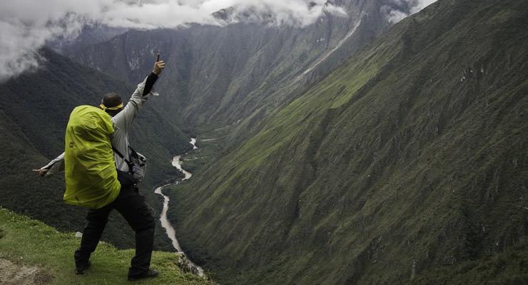 aventura-valle-sagrado-a-machupicchu-img03