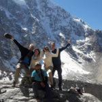 salkantay-trek-to-machupicchu-inka-time