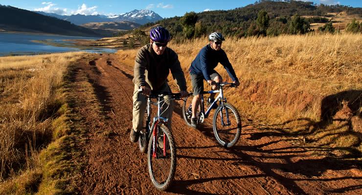 tour-bicicletas-valle-sagrado-maras-moray-salineras-img04