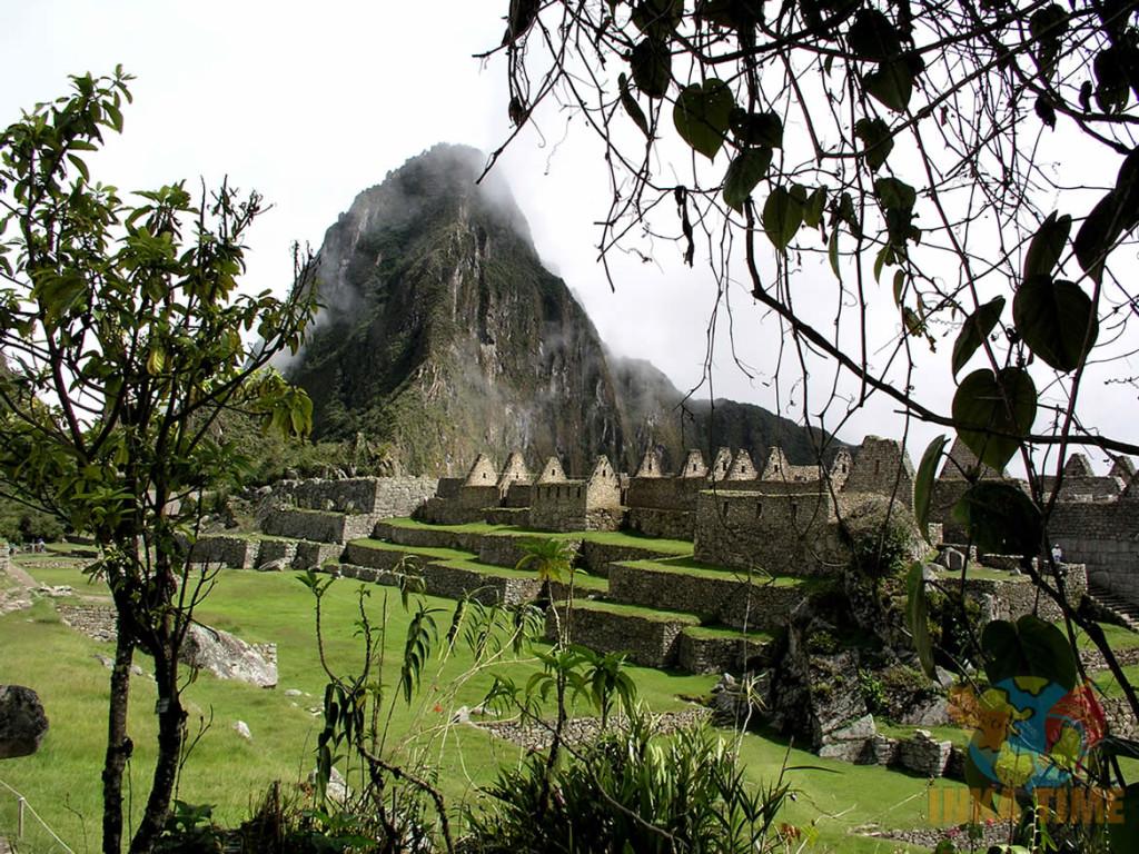 que hacer en Cusco Machu Picchu
