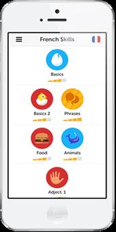 duolingo-apps
