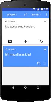 translate-app
