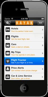 transporte-apps-1