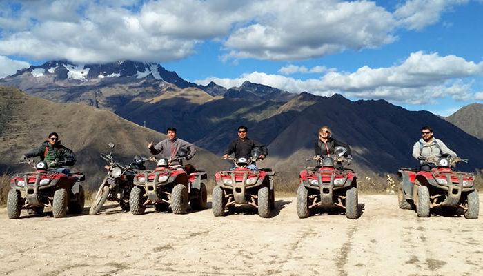 quad-bike-tours-atv-sacred-valley-maras-moray