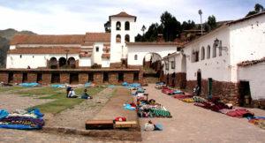 quad-bike-tours-atv-sacred-valley-maras-moray-salineras-sacred valley tour