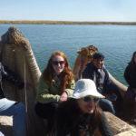 TOUR CUSCO, MACHUPICCHU AND TITICACA LAKE