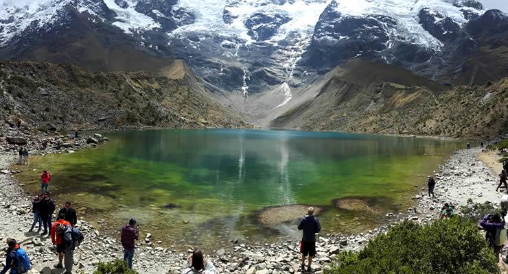 hike-to-humantay-lake-1-day-trip-cusco-trek-img01