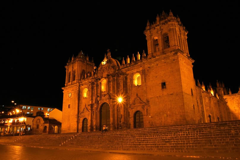 iglesia-cusco-la-catedral