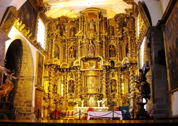 iglesia-de-san-blas-cusco