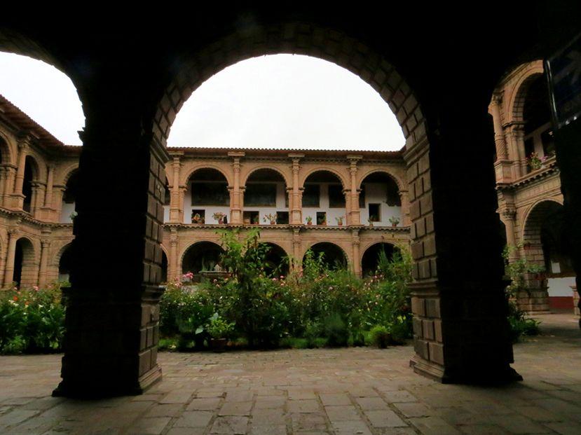 monasterio-de-santa-catalina-cusco