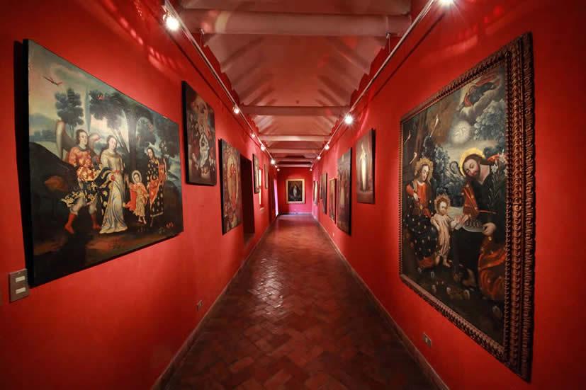 museo-de-arte-precolombino-cusco