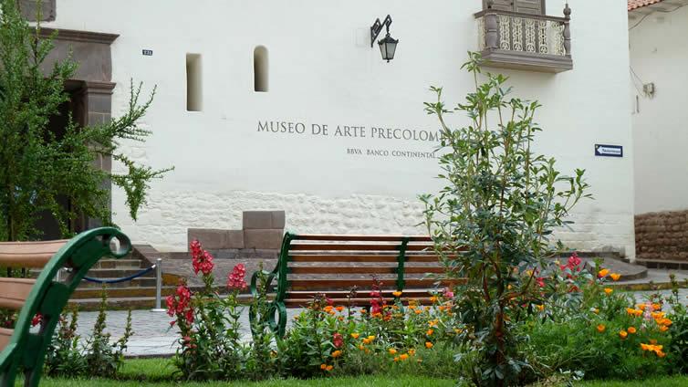 museo-de-arte-precolombino