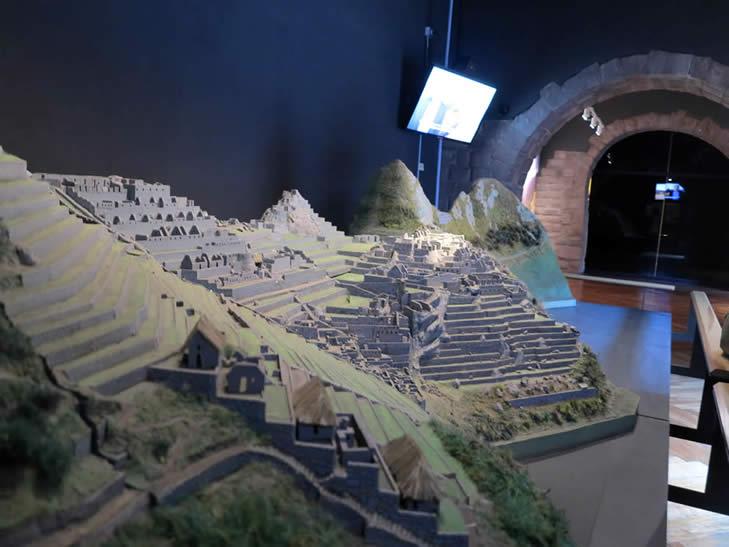 museo-machu-picchu-de-la-casa-concha-cusco-img01