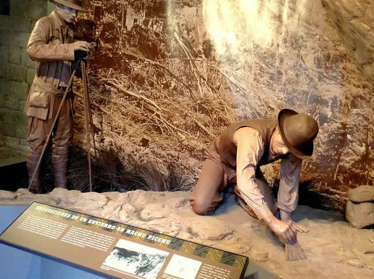 museo-machu-picchu-de-la-casa-concha-cusco