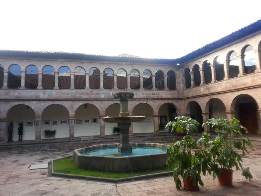 museo-municipal-de-arte-contemporaneo-cusco-img01