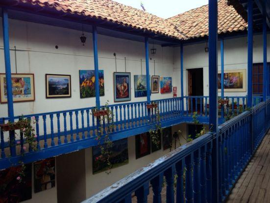 museo-municipal-de-arte-contemporaneo-cusco-img02