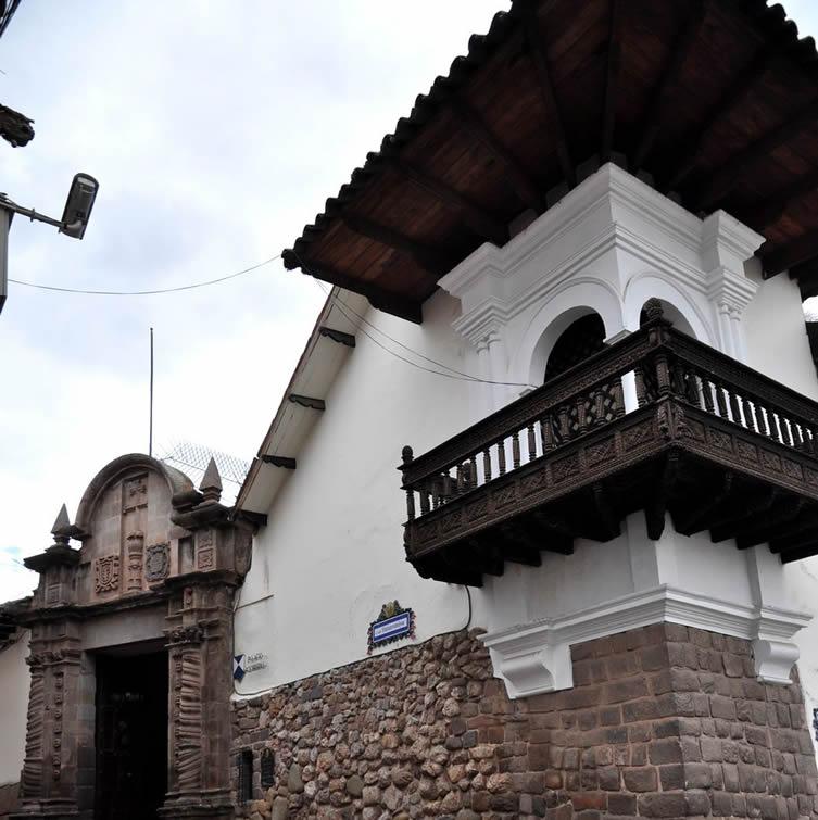 palacio-arzobispal-museo-de-arte-religioso-cusco-img1