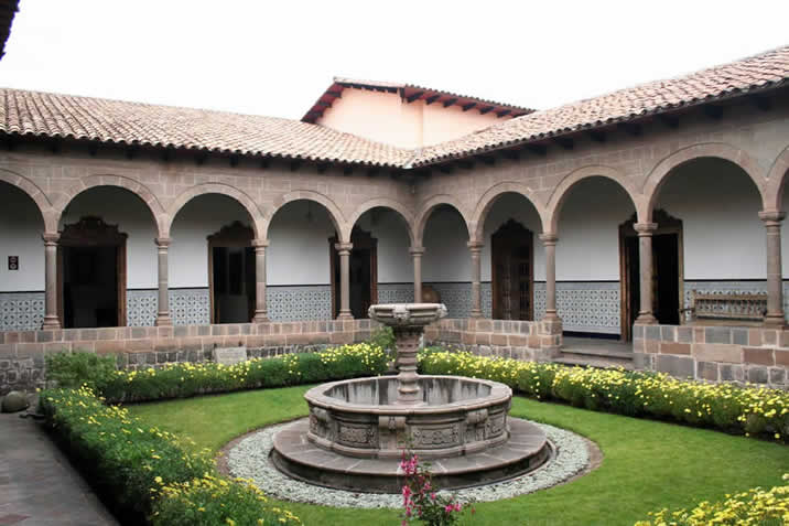 palacio-arzobispal-museo-de-arte-religioso-cusco