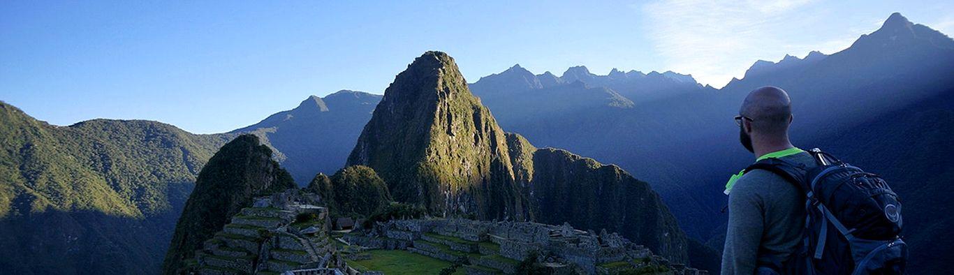 tours-a-machu-picchu-desde-cusco-inka-time