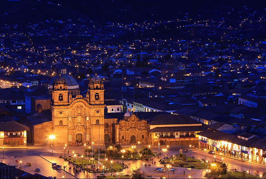 what-to-see-in-peru-cusco-inkatime