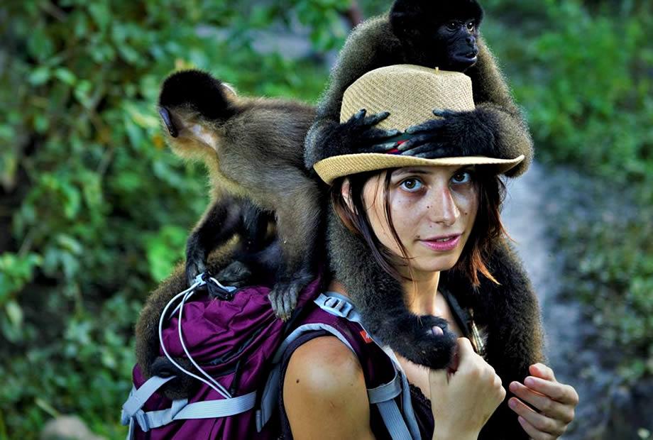what-to-see-in-peru-manu-national-park-inkatime