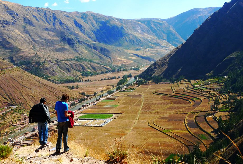 what-to-see-in-peru-sacred-valley-cusco-inkatime