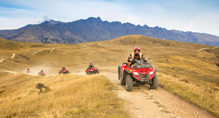 cuatrimotos-valle-sagrado-maras-moray-salineras - Deportes de aventuras en cusco