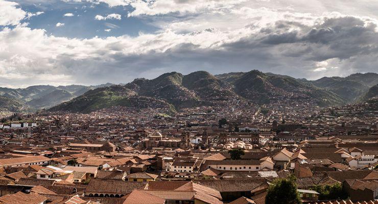 tour-inolvidable-de-cusco-a-machupicchu-ciudad - Atractivos turísticos en cusco