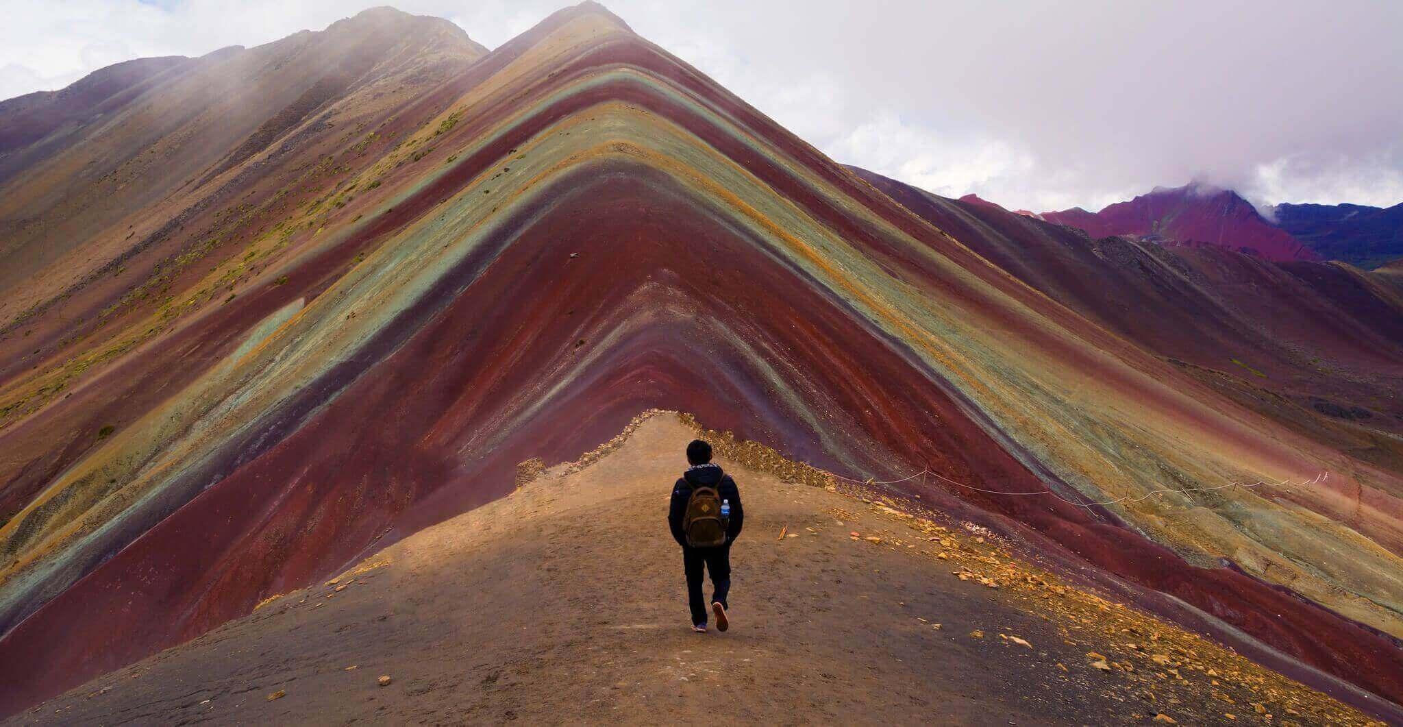 montana-colores-valle-rojo-vinicunca-cusco