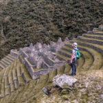 short-inca-trail-2-days-1-night-to-machu-picchu